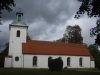 Landskyrkan