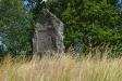 Gamla kyrkoplatsen