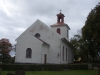 Ödenäs kyrka