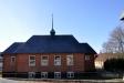 Gånghesters kyrka 11 april 2017