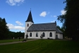 Målsryds kyrka