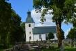 Toarps kyrka