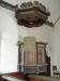 från Länghems gamla kyrka.