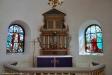 tillverkad i slutet av 1100-talet eller tidigt 1200-tal av mäster Andreas
