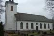 Fristads kyrka