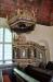 Altartavla av okänd konstnär