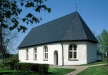 Borgstena kyrka