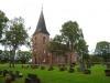 Vänga kyrka
