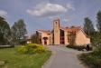 Viskans kapell 22 maj 2012