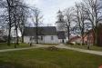 Ulricehamns kyrka