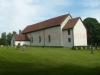 Timmele kyrka