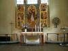 Altartavlan