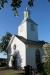 Mo kyrka. 5 juni 2016.