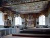 Ånimskogs kyrka