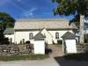 Ånimskogs kyrka 21 augusti 2018