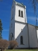 Ullervads kyrka
