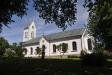 Ullervads kyrka 19 juni 2013