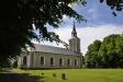 Utby kyrka 19 juni 2013