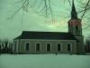 Utby kyrka