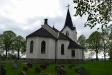 Ekby kyrka