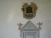 Den lite bleka predikstolen från 1902