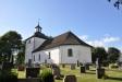 Odensåkers kyrka
