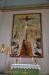 Altartavla från 1955 av Lennart Wilkman