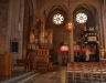 Kyrkorumm
