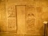 Stenreliefer från 1100-talet
