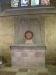Skara S:ta Maria domkyrka