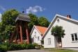 Däldernas kapell 12 juni 2014