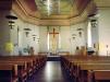 Skövde S:ta Helena kyrka
