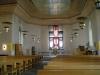 S:ta Helena kyrka
