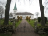 Sjogerstad kyrka