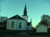 Varola kyrka foto Christian