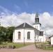 Varola kyrka 30 juli 2015