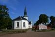 Varola kyrka