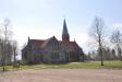 Vretens kyrka 22 april 2014