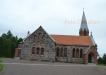 Vretens kyrka