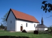 Edåsa kyrka