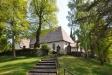Korsberga kyrka 21 maj 2012