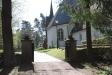 Korsberga kyrka