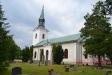 Tidaholms kyrka