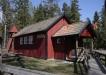 Blåhults kapell den 24 april 2011.