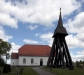 Daretorps kyrka