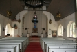 Baltak kyrka