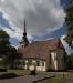 Baltaks kyrka