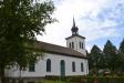Fröjereds kyrka foto Christian