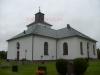 Dimbos kyrka