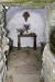 Franciskuskapellet